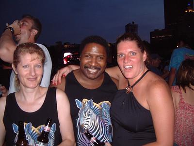 20050611 Chicago Blues Fest