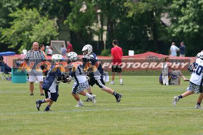 6/17/2012-7th Grade Boys-Park vs. ESM (PF3)
