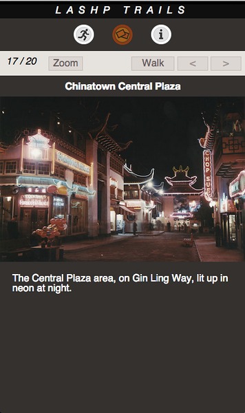 CHINATOWN CENTRAL PLAZA 17.png