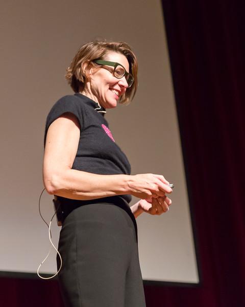 TEDXAM16-4549.jpg