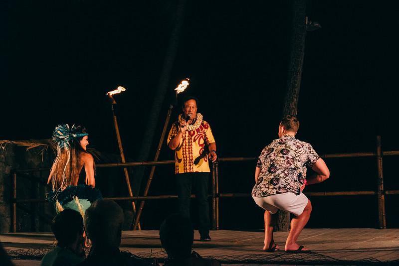Hawaii20-584.jpg