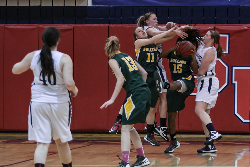 20130218_WBB_Hollins_at_SU_HJP_0090.jpg