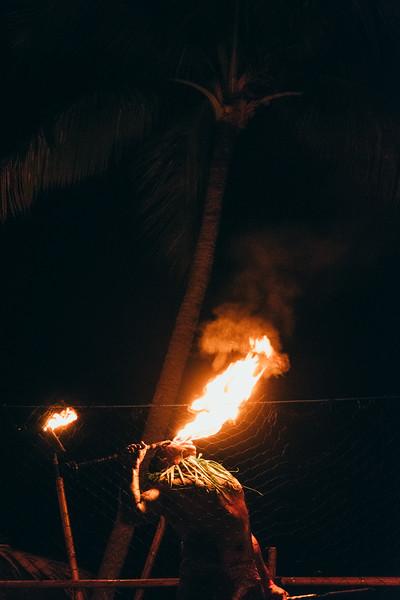 Hawaii20-681.jpg