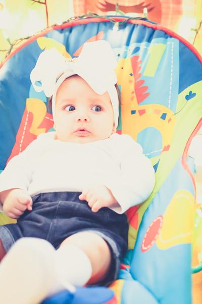 alice 03 month