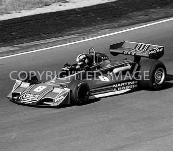 Formula-1 1970s