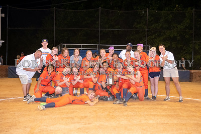 2019 SB MSHS vs MCHS - District Championship