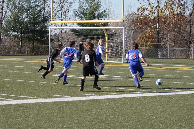 Elite Soccer-752