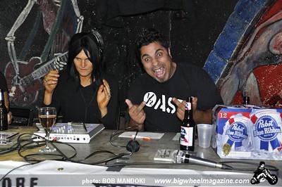 A DJ STARR AND TURBO 3.jpg
