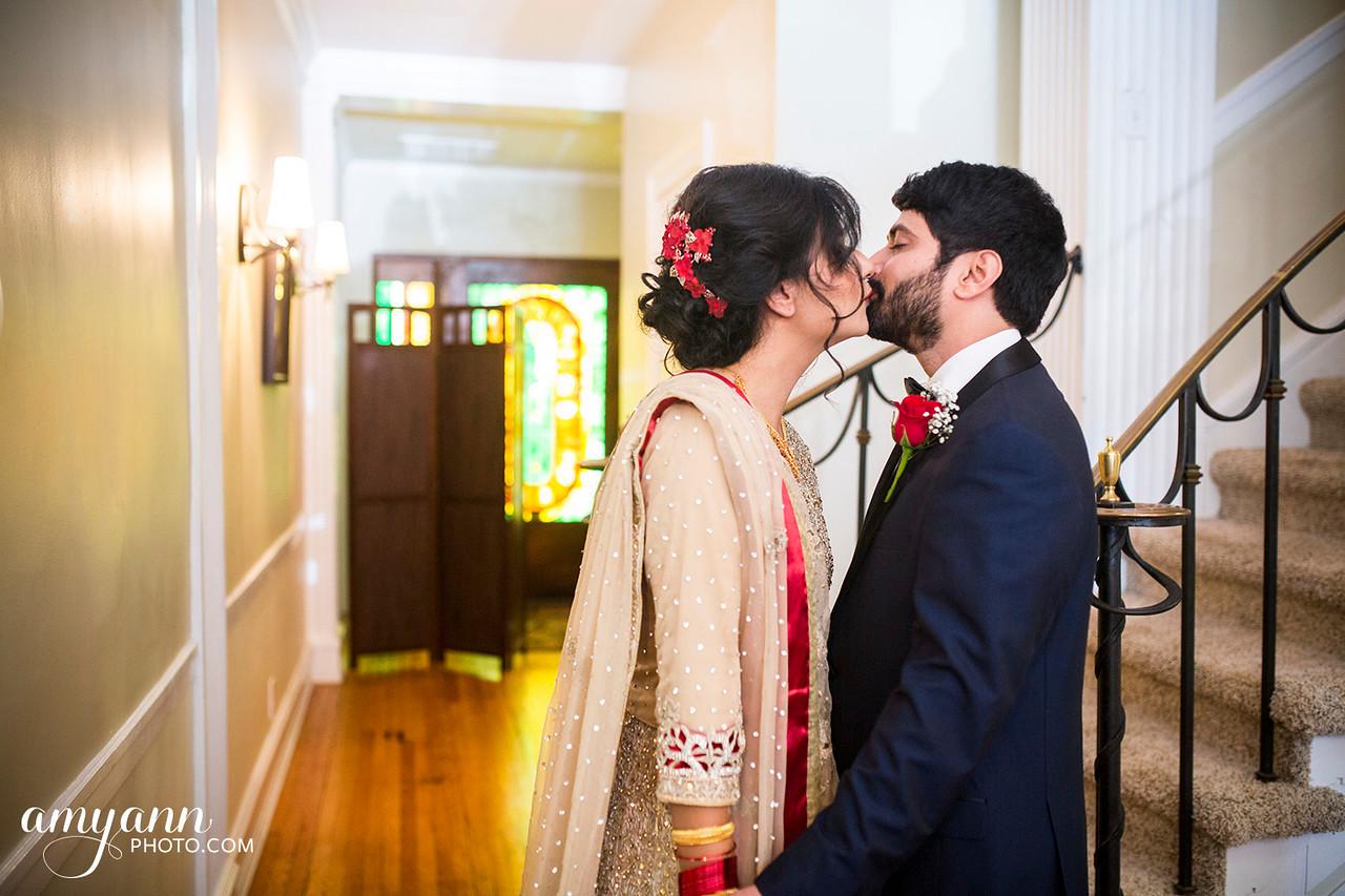 rajaabadar_weddingblog018