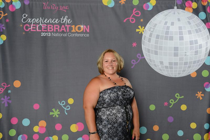 NC '13 Awards - A1-105_156661.jpg