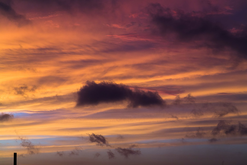 sunset-lima-4.jpg