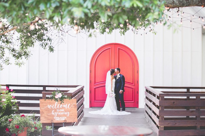 acacia and dan wedding print-821.jpg