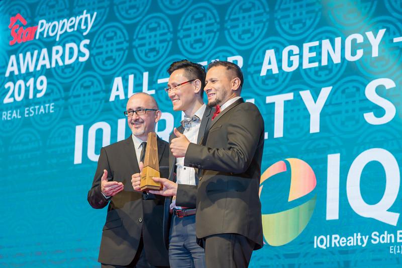Star Propety Award Realty-958.jpg