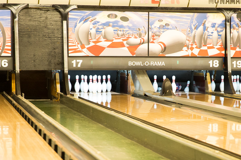 Maddie bowling-9469.jpg
