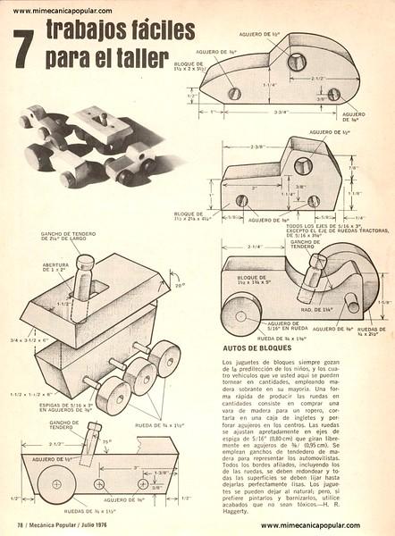 7_trabajos_faciles_para_el_taller_julio_1976-01g.jpg