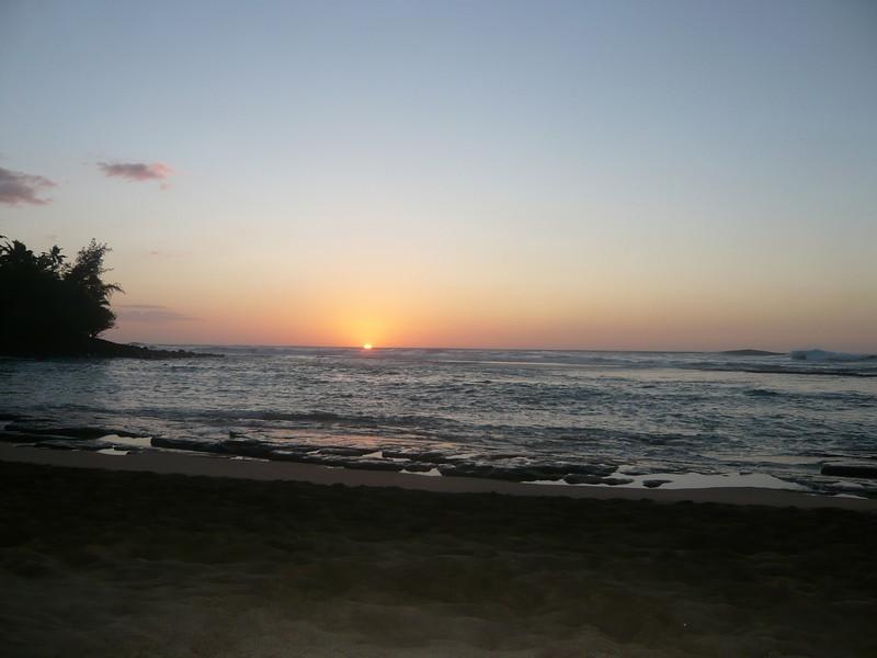 Kauai 049.JPG