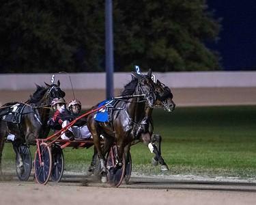 Race 6 SD 9/1/20