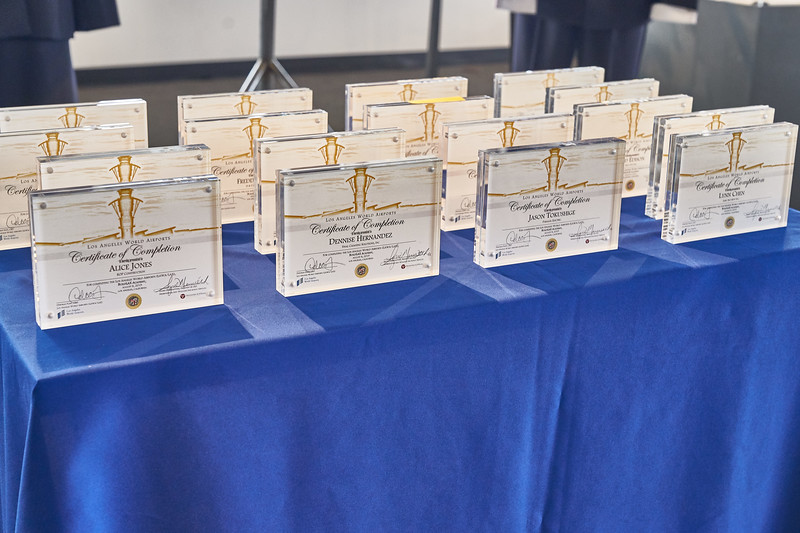 LAWA-BuildLaxAcademy-Awards.jpg