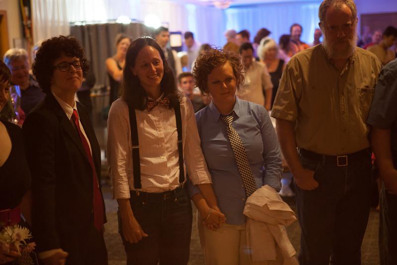 DSP Big Gay Wedding Reception-1056.jpg