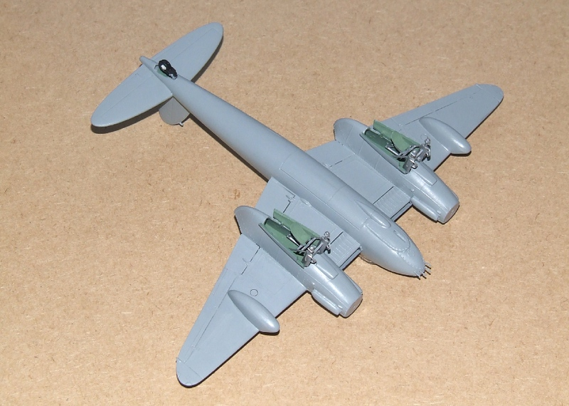 Mosquito Mk. XVIII, 16s.jpg