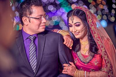 Amit Wedding