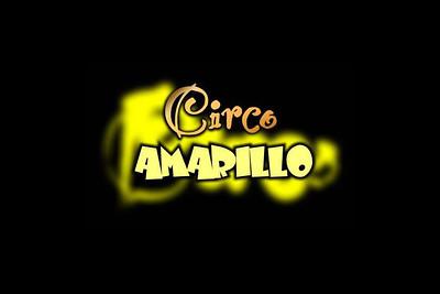 Circo Amarillo