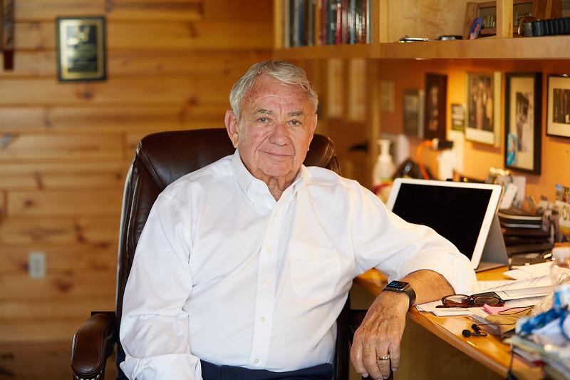 2020 UW System President Tommy Thompson 0059.jpg