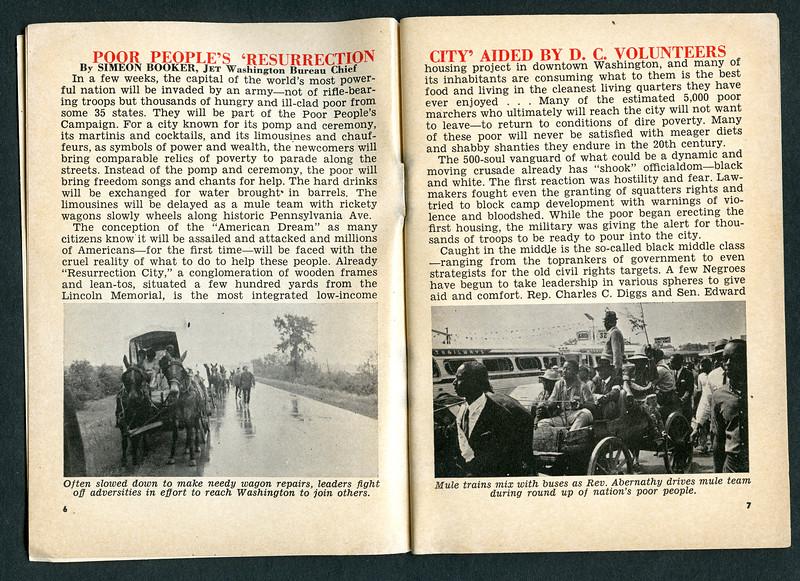 Jet Magazine May 30 1968_003.jpg