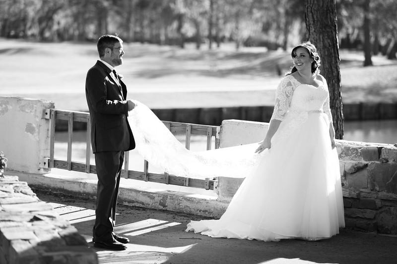 Paone Photography - Brad and Jen Wedding-5351-2.jpg