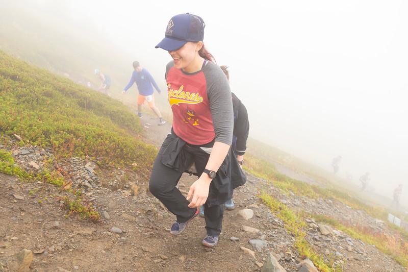 Alyeska Climbathon September 14, 2019 0206.JPG