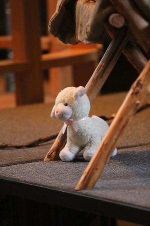Imanuel Lutheran Christmas Program 2014