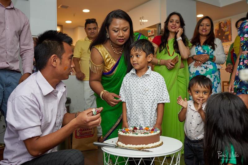 Subash Birthday celebration 63.jpg