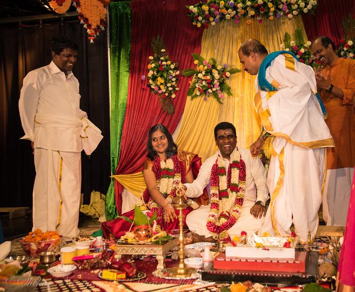 Sriram-Manasa-355.jpg