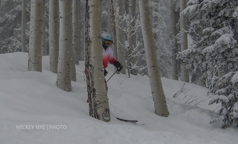 012320 Ski Camp Day2-1239.JPG