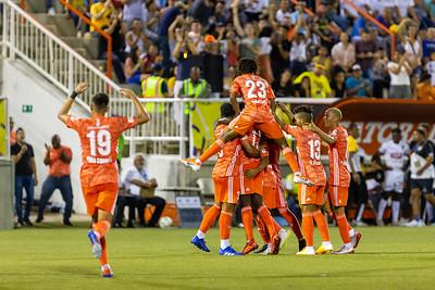 Cibao FC LDF 2019 (Apertura)