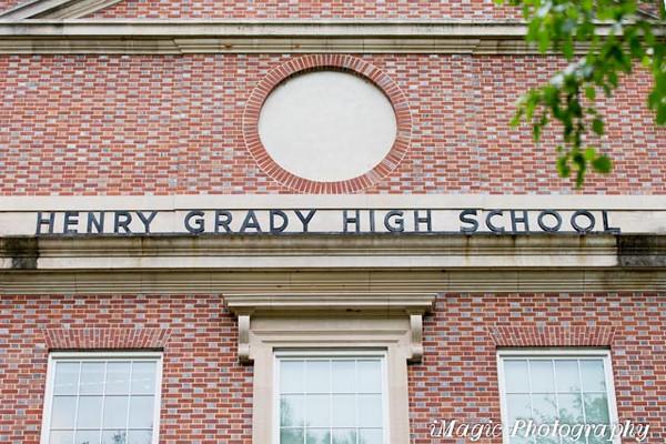 You 2 Grady 2013-1159.jpg