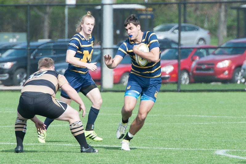 2017 Michigan Rugby - Collegiate Cup  247.jpg
