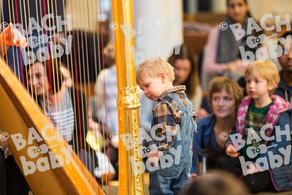 Bach to Baby 2018_HelenCooper_Wimbledon-2018-03-24-11.jpg