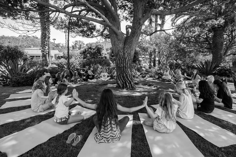 Yoga8-12Camp-052842.jpg