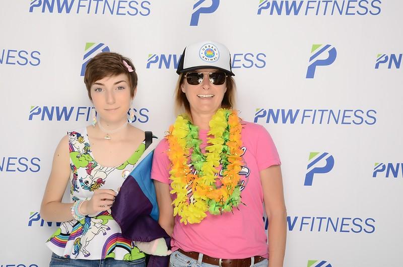 20170624_Moposo_Seattle_Photobooth_Pridefest_PNWFitness-24.jpg