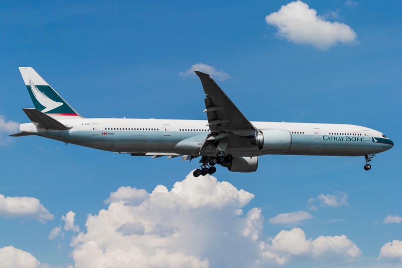 B-KQB-Boeing777-367ER-CathayPacificAirways-LHR-EGLL-2016-05-08-_A7X9004-DanishAviationPhoto.jpg