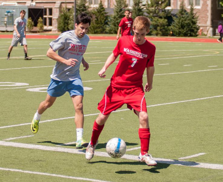 20120421-WUSTL Alumni Game-3888.jpg