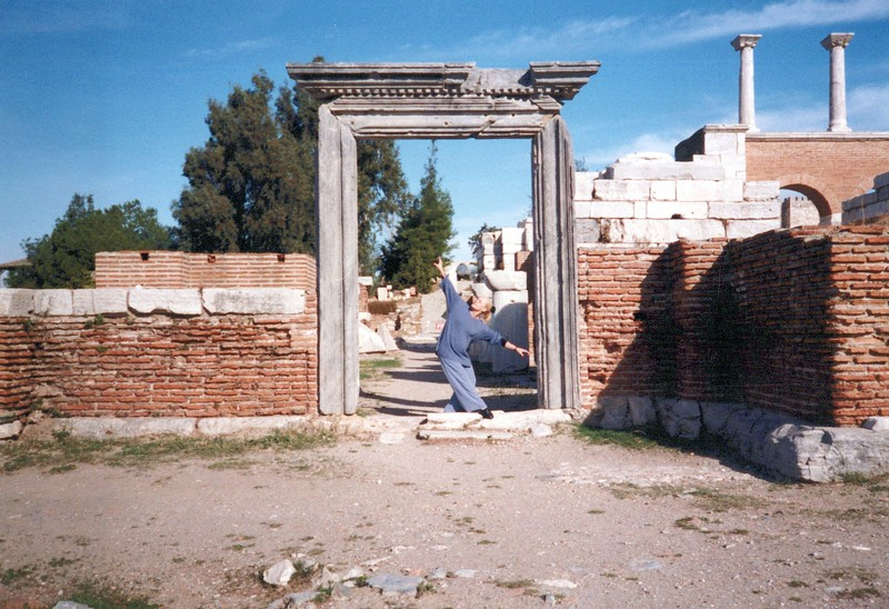 Dance-Trips-Greece_0050_a.jpg