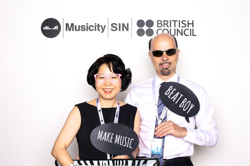 Musicity 036.jpg