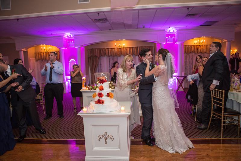 MRN_1489_Loriann_chris_new_York_wedding _photography_readytogo.nyc-.jpg.jpg
