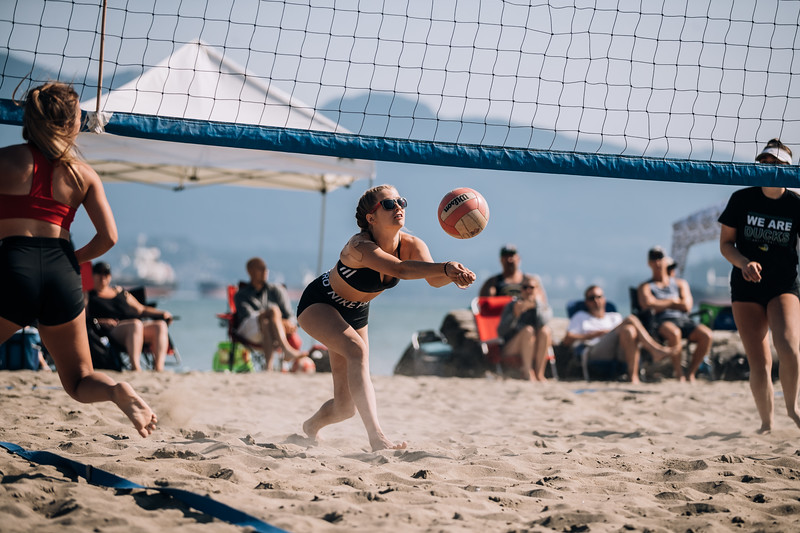 20190804-Volleyball BC-Beach Provincials-SpanishBanks-228.jpg