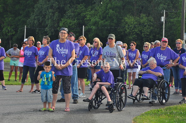 06-01-18 NEWS Paulding Co. Relay for Life