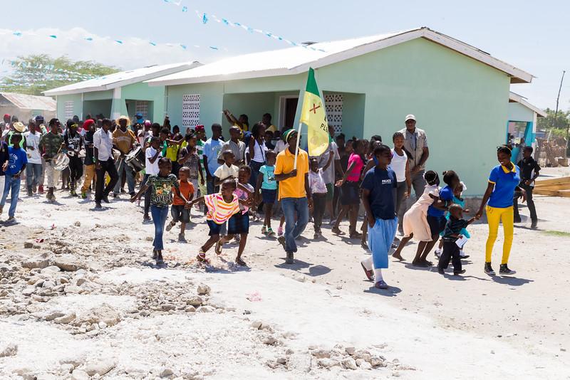 Haiti_2016_WEDS-403.jpg
