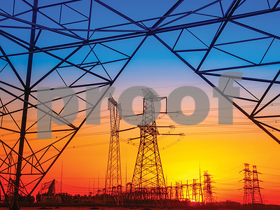 energy-department-study-us-electric-power-grid-in-imminent-danger-from-cyberattack