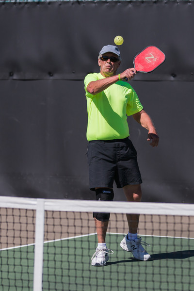 Tanglewood Pickleball-6014.jpg